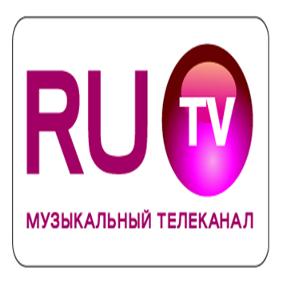смотреть тв каналы программой онлайн бесплатно